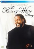 Let The Music Play: The Barry White Story (DVD) - Barry White