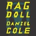 Ragdoll - Daniel Cole