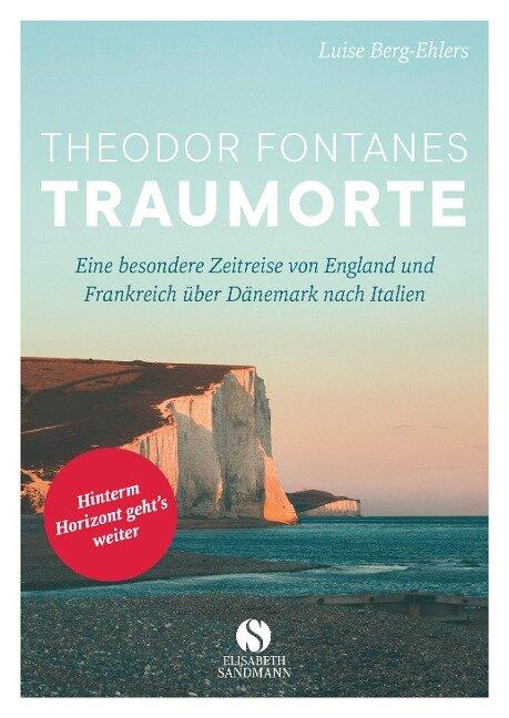Theodor Fontanes Traumorte
