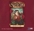 Die Spiderwick Geheimnisse - Gefährliche Suche - Holly Black