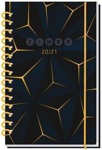 """Trötsch Schülerkalender """"Reflections"""" 2020/2021 -"""