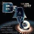 BRAVO - The Hits 2017 -