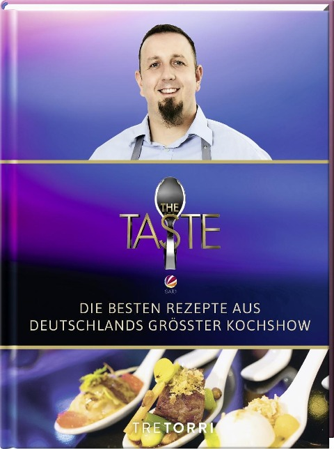 The Taste -