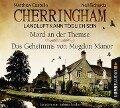 Cherringham - Folge 1 & 2 - Matthew Costello, Neil Richards