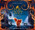 Foxcraft 01 - Die Magie der Füchse - Inbali Iserles
