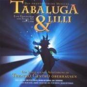 Tabaluga U.Lilli-Das Musical - Various