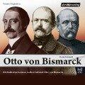 Otto von Bismarck - Frank Eckhardt