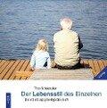 Der Lebensstil des Einzelnen - Theo Schoenaker