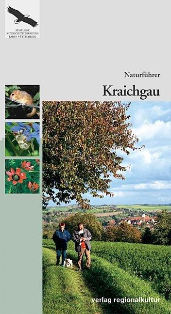 Naturführer Kraichgau