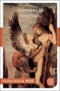 König Ödipus - Sophokles