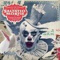 Saltatio Mortis Zirkus Zeitgeist - Ohne Strom -