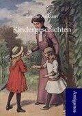 Kindergeschichten - Louise Anklam