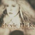 The Gold Dust Woman-Live - Stevie Nicks