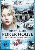 The Poker House - Nach einer wahren Geschichte - David Alan Grier, Lori Petty