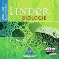 Linder Biologie, Stoffwechsel, Abitur- und Klausurtrainer. CD-ROM -