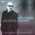 80 Jahre - Das Jubiläumskonzert - Wolfgang Dauner