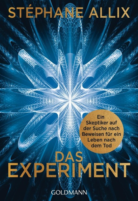 Das Experiment - Stéphane Allix