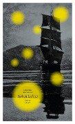 Sieben Lichter - Alexander Pechmann