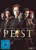 Die Pest - Staffel 1 -