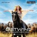Ostwind - Aufbruch nach Ora - Lea Schmidbauer