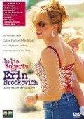 Erin Brockovich - Eine wahre Geschichte - Susannah Grant, Thomas Newman