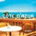 Cote d'Azur - Kai Schwind