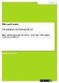Islamismus in Deutschland - Marina Schauer