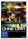 Ohne Limit -