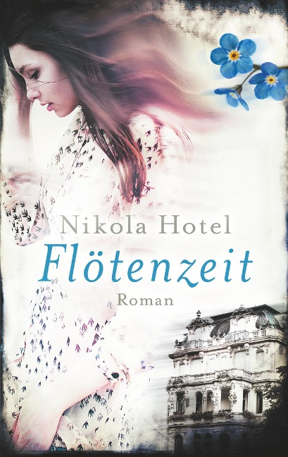 Flötenzeit - Nikola Hotel