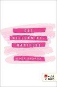 Das Millennial-Manifest - Bianca Jankovska