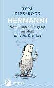 Hermann! - Tom Diesbrock