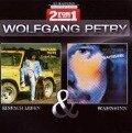 Collectors Edition: Einfach Leben & Wahnsinn - Wolfgang Petry