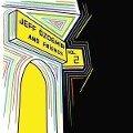 Jeff Özdemir & Friends 2 - Various