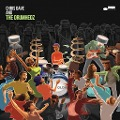 Chris Dave And The Drumhedz - Chris Dave, The Drumhedz