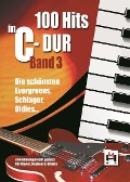 100 Hits In C-Dur: Band 3 -