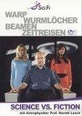 Science vs. Fiction - mit Astrophysiker Prof. Harald Lesch - Harald Lesch
