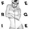 Double Dutchess - Fergie