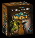 Trivial Pursuit World of Warcraft -