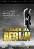 Der Himmel über Berlin -