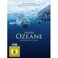 Unsere Ozeane - Die komplette Serie -