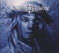 In Darkness (Ltd.Digipak) - Agathodaimon