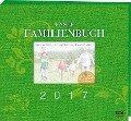 Unser Familienbuch 2017 - Bianka Bleier