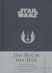 Star Wars: Das Buch der Jedi - Daniel Wallace
