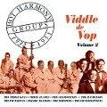 Hot Harmony Groups 1932-1951 2 -