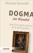 Dogma im Wandel - Michael Seewald