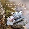 Inspiration - Oliver Scheffner