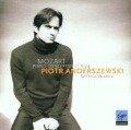 Klavierkonzert 21 & 24 - Piotr/Sinf. Varsovia Anderszewski