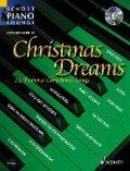 Christmas Dreams -