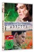 Abbitte -