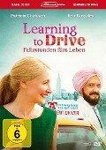 Learning to Drive - Fahrstunden fürs Leben -